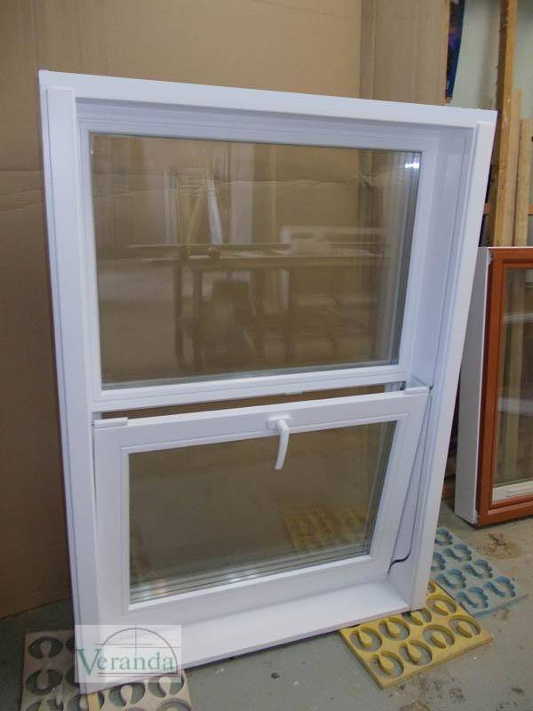 Окна подъёмные своими руками 664