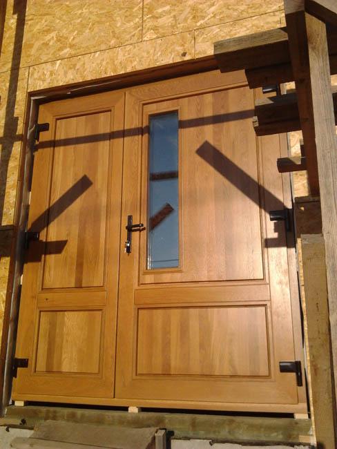 дверь входная металлическая усиленная